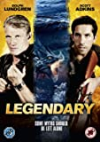 Legendary [DVD]