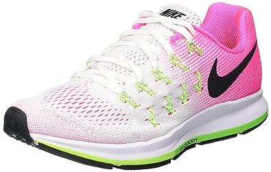 Running 33Chaussures De Femme Air Zoom Nike Pegasus Compétition E29HWID