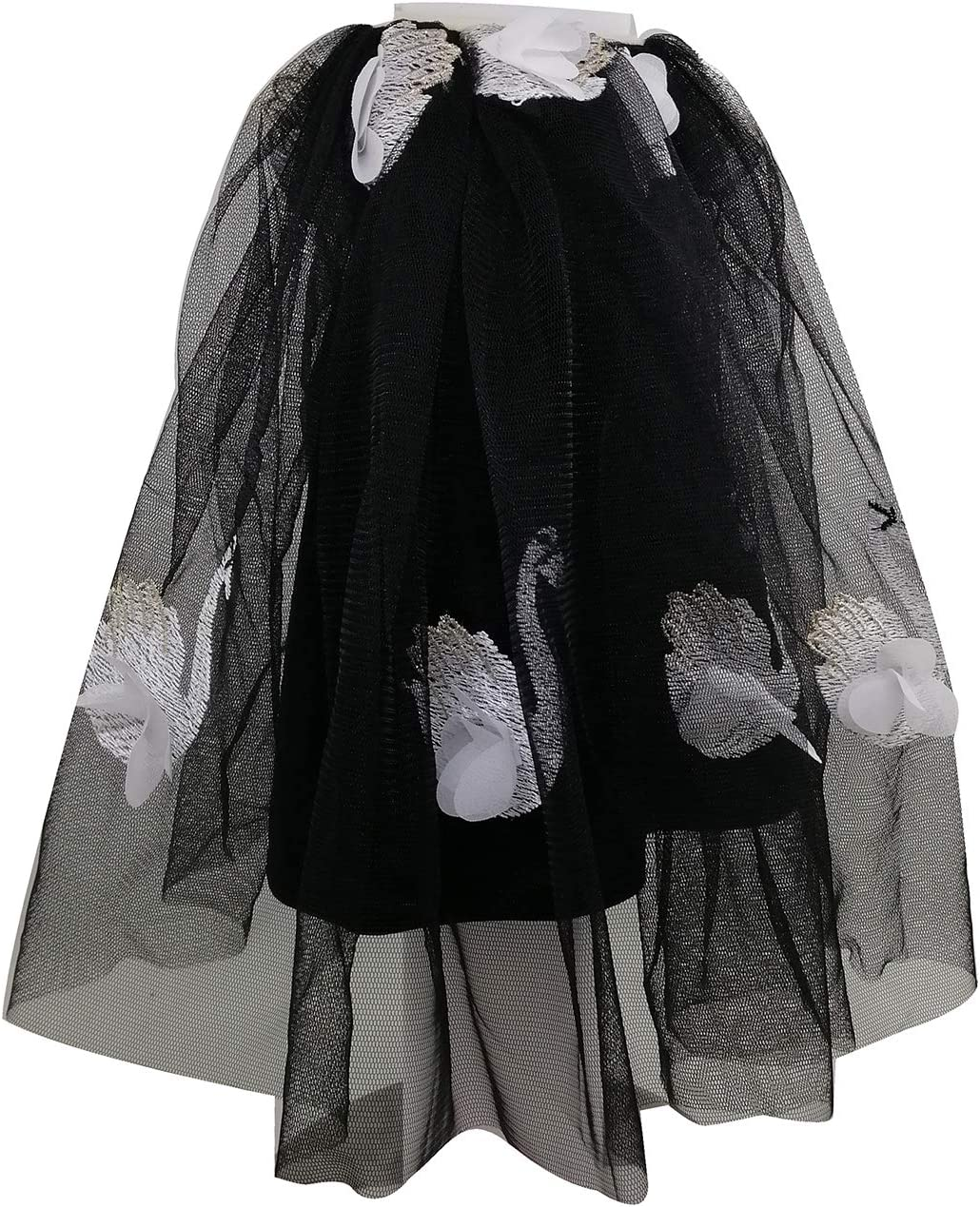 EVA BJD Set of Fashion Clothes Wigs Shoes Socks Accessories Full Set for 1//3 21-23inch 60cm BJD Dolls Abby