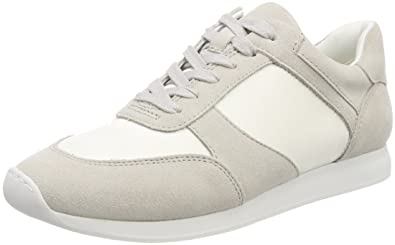 0504b75da78c Vagabond Women s Kasai 2.0 Trainers  Amazon.co.uk  Shoes   Bags