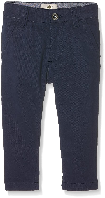 Timberland Jungen Hose T24928 Trousers