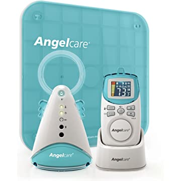 cheap Angelcare Deluxe 2020