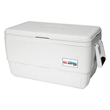 Igloo Marine Ultra Cooler