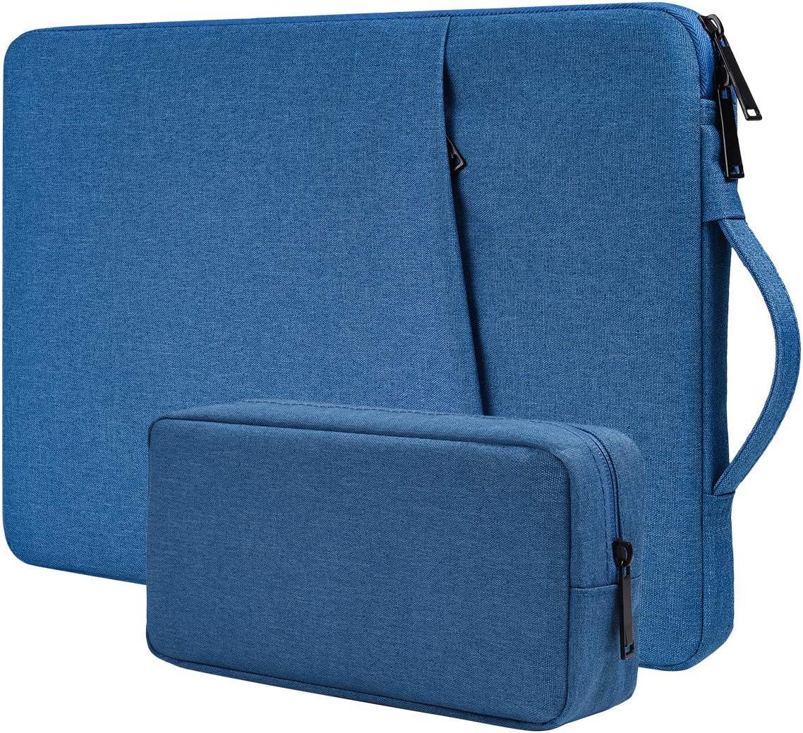 11.6-12.3 Inch Laptop Bag Tablet Sleeve for Acer Chromebook R 11,Samsung Chromebook 3,ASUS Chromebook 11.6,Google Pixelbook,Samsung Chromebook Pro/Plus and Most 11.6 12.2 12.3 inch Chromebook Notebook