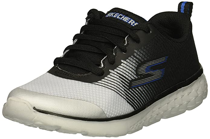 $9.99 (reg $37) Skechers Kids'...