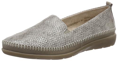 Remonte Dorndorf D1902 - Mocasines Mujer: Amazon.es: Zapatos y complementos