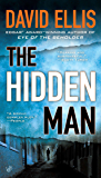 The Hidden Man (A Jason Kolarich Novel Book 1)