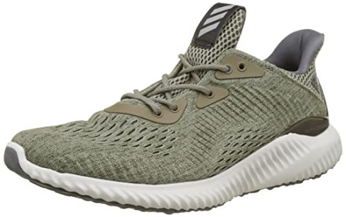 adidas Alphabounce Em M, Zapatillas de Running para Hombre: Amazon.es: Zapatos y complementos