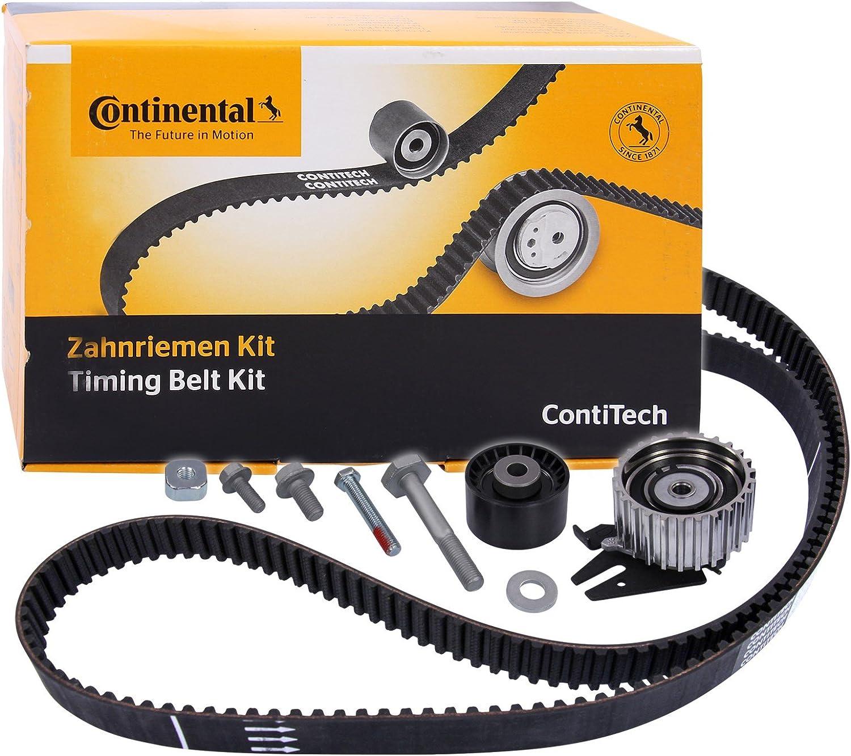 Contitech CT1106K1 KIT DE Courroie DE Distribution