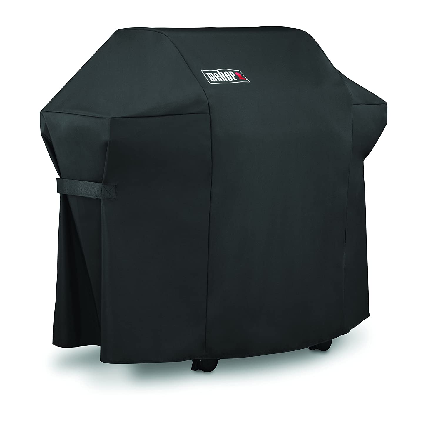 Amazon Weber 7106 Grill Cover for Spirit 220 and 300 Series