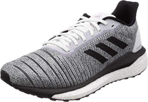 | adidas Solar Drive Running Shoes SS19 | Road