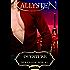 Overture: A Vampire Serenade (Serenade Serial Book 1)