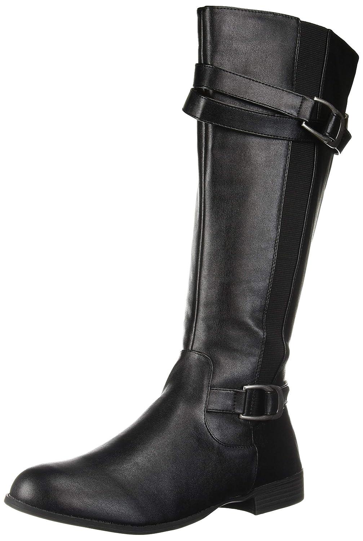 LifeStride Damen Fantastic Tall Shaft Boot Stiefel mit hohem