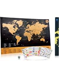 Educational Charts & Posters | Amazon.com | Office ...