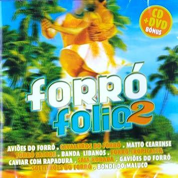 DO GRATIS BAIXAR FORRO 2009 DVD BONDE