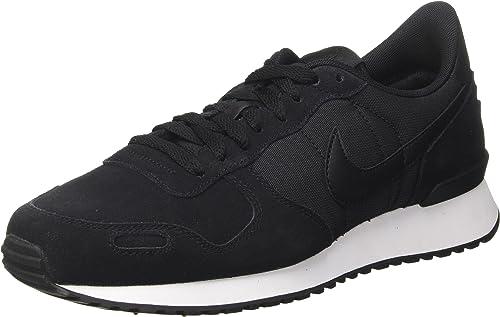 En respuesta a la Magnético ira  Nike Mens Air Vrtx Ltr Track & Field Shoe Beige: Amazon.de: Schuhe &  Handtaschen