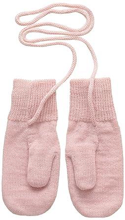 Petit Bateau MOUFLES, Gants, Bébé Fille, Rose (Joli 02), Fabricant  T1  Taille 1 (3 6MOIS)  Amazon.fr  Vêtements et accessoires 41babd50da5