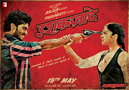 ishaqzaade full movie  blu-ray movies for freeinstmank