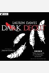 Dark Deceit: Dark Trilogy