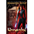 Unraveled (Elemental Assassin Book 15)