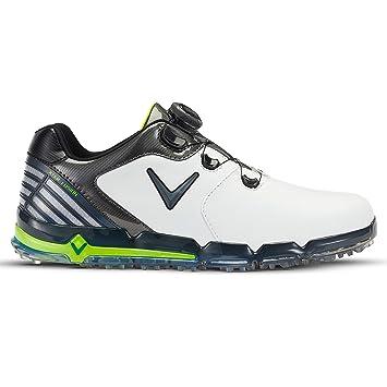Chaussures Callaway grises homme zI8PC311D