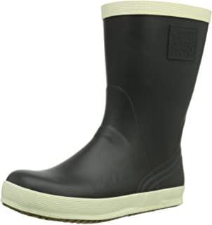 Unisex Adults MATROS Rubber Boots Viking Ag7eq7z