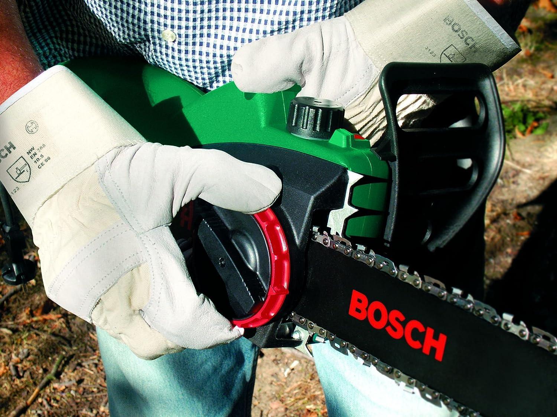 Bosch AKE 40 Electric Chainsaw, 40 cm Bar Length 600834075 Chain Saws Power_Tools_ bosch chainsaw