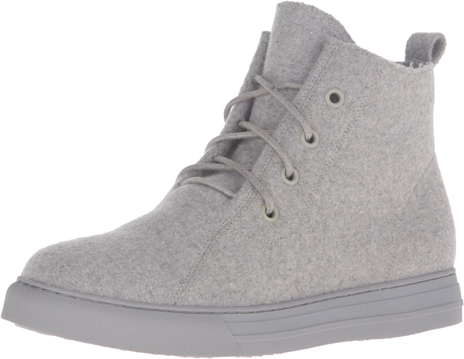 Dirty Laundry by Chinese Laundry Women's Festival Fashion Sneaker