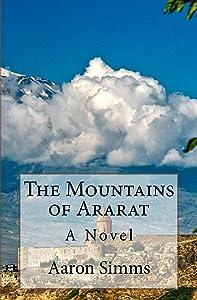 The Mountains of Ararat: A Novel