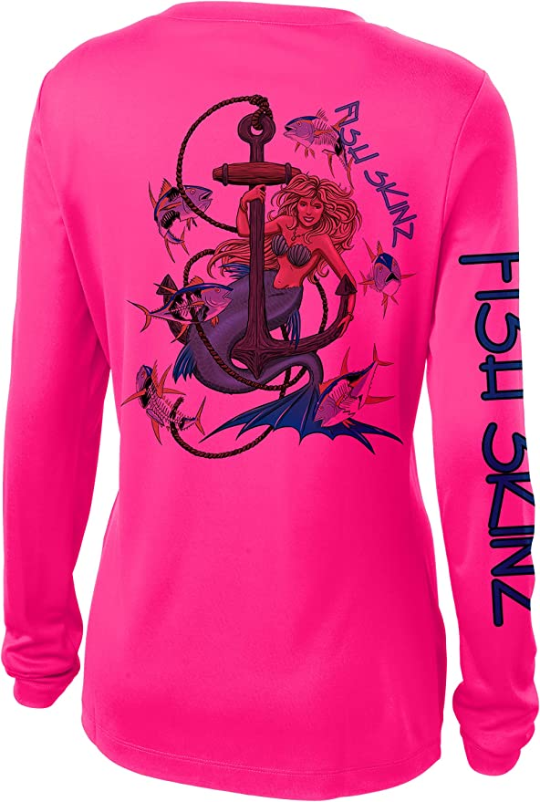 Kids Fishing Shirt for Kids Gift Fishing Shirt for Boys Toddlers Bluegill Sunfish Fishing Shirt for Girls Fishing Son Daughter Fishing Buddy