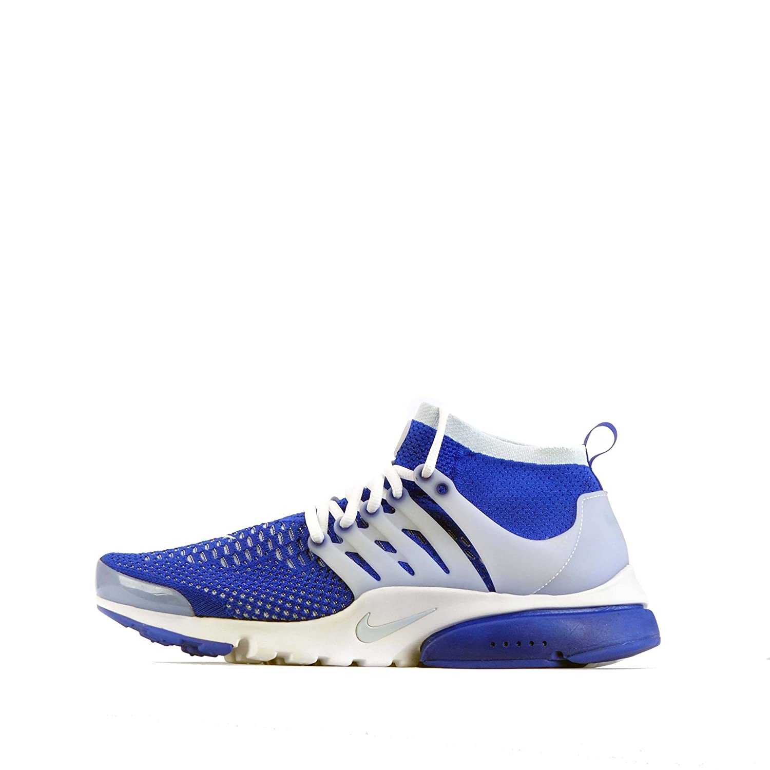 durable modeling Nike Air Presto Flyknit Ultra, Chaussures