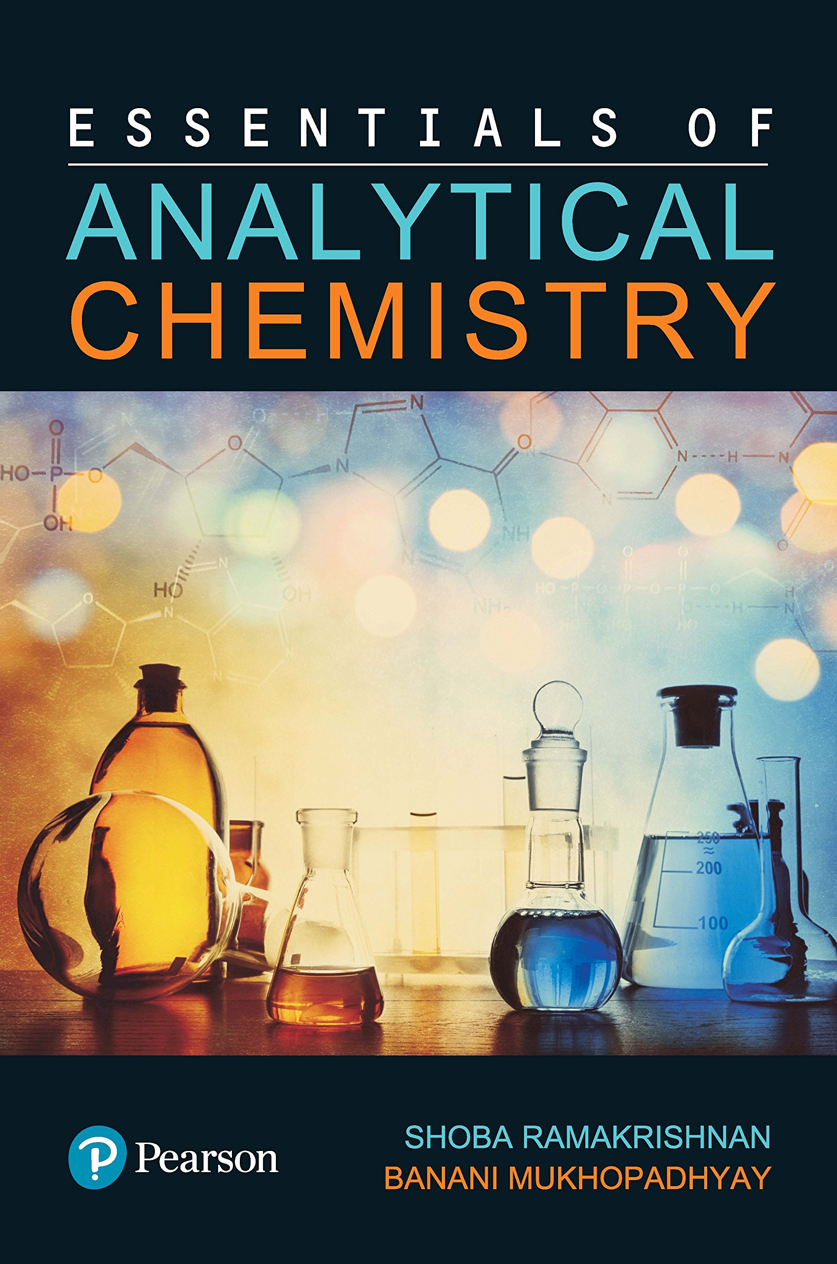 Analytical Chemistry Christian 6th Edition Pdf