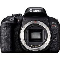 Canon デジタル一眼レフカメラ EOS Kiss X9i ボディ 2420万画素 DIGIC7搭載 EOSKISSX9I