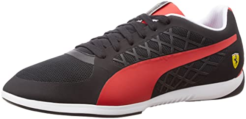 Puma Unisex Valorosso 2 SF -10- Sneakers  Buy Online at Low Prices in India  - Amazon.in 9102a6155