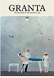 Granta 129: Fate (Magazine of New Writing)