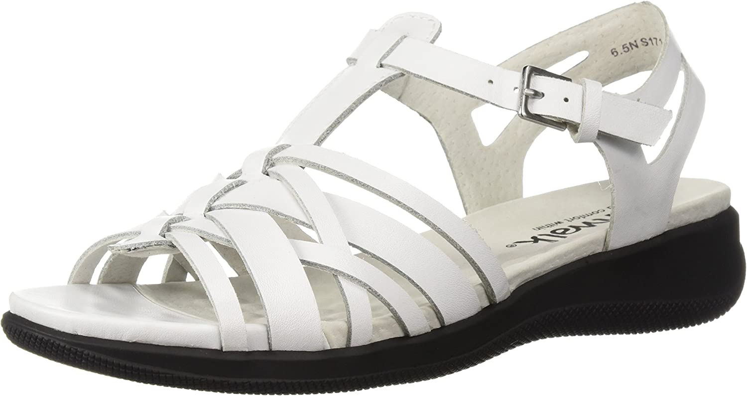 Softwalk All items in the store Women's Taft It is very popular Wedge Sandal