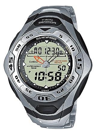 orologio pathfinder