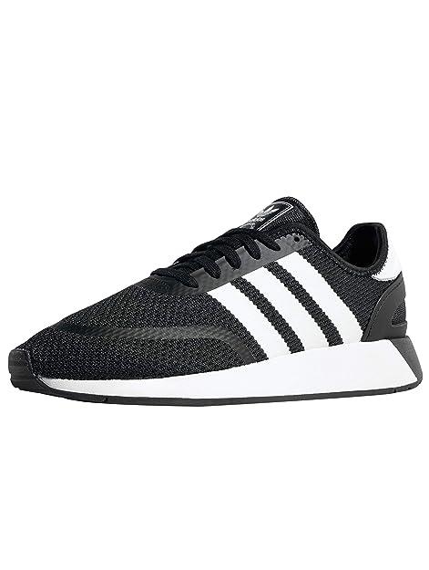 a7d87674 adidas originals Hombres Zapatillas de Deporte N-5923: Amazon.es: Zapatos y  complementos