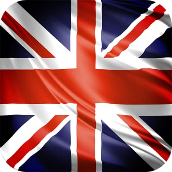 Amazoncom Uk Flag Wallpapers Appstore For Android