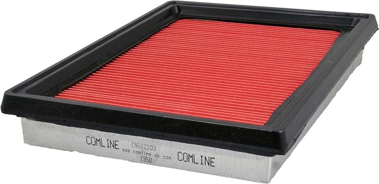 Comline Cns12203 Air Filter Auto