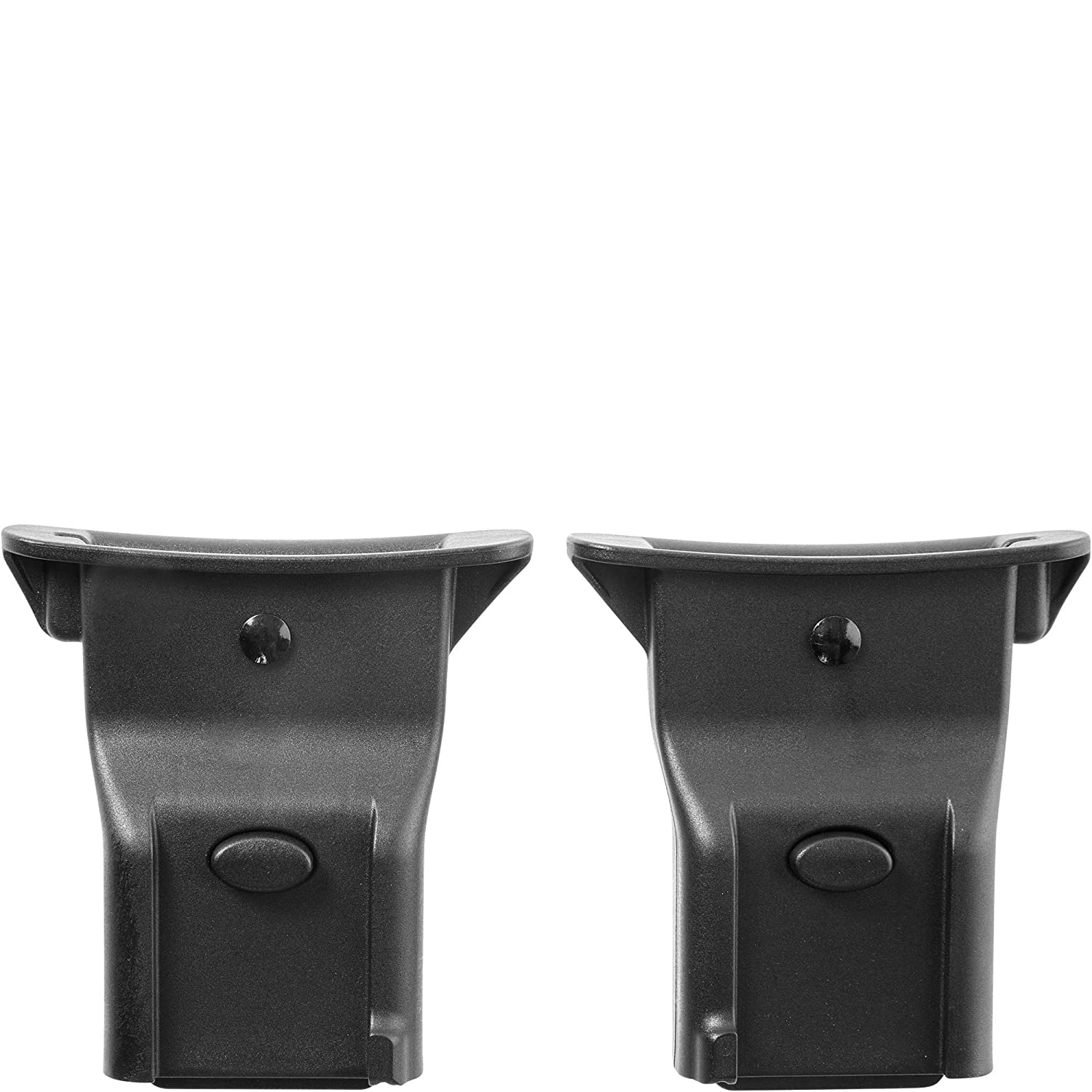 Britax Römer UPPAbaby Adapters 2000026822