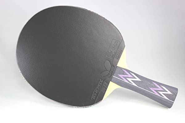 most expensive ping pong paddle