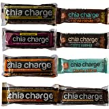 The NEW Chia Charge Sample Pack