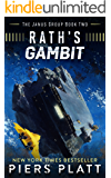 Rath's Gambit (The Janus Group Book 2)