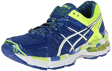 asics kayano 21 kids