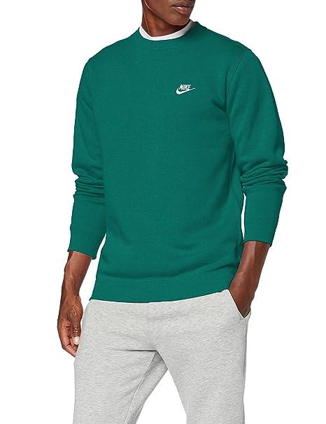 Nike Felpa bv2662   Pavidas