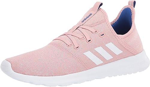 adidas Cloudfoam Pure, Zapatillas para Mujer: Amazon.es
