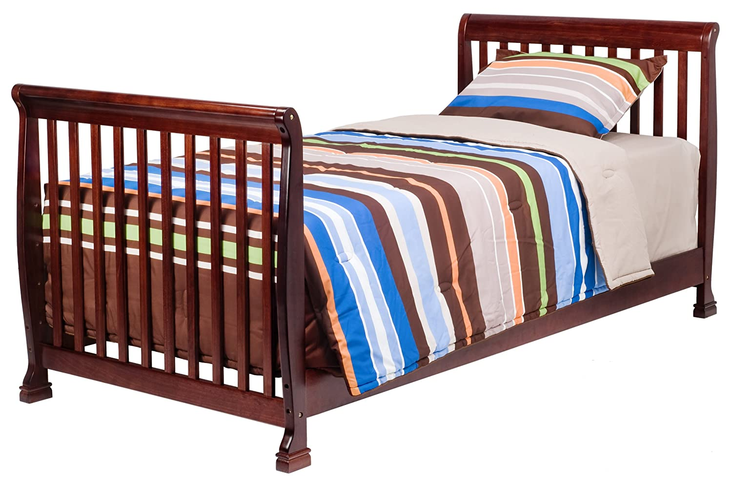 mini used comments crib post have convertible cribs a babycenter you