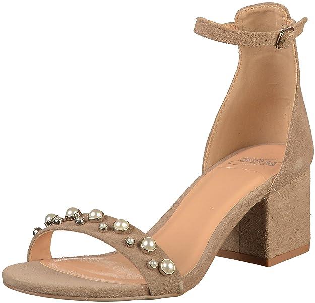 SPM 23358833 Damen Sandalen Kaufen Online-Shop