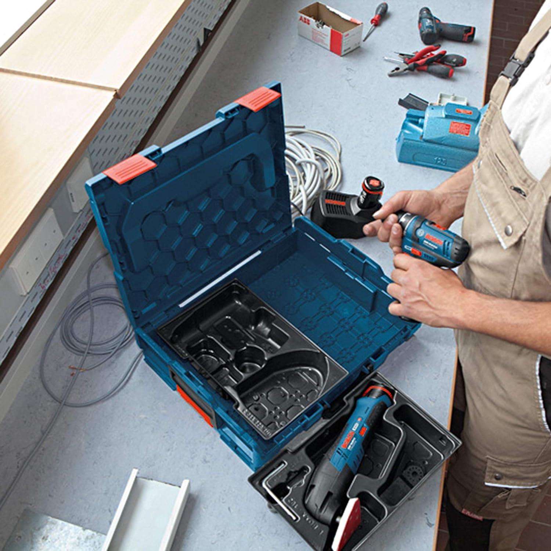 2E14-3 7g lureasy Grande Popper Iscas De Pesca 3D Olhos Isca Crank Wobblers Pesqueiro Poper Isca HATCHMATIC Nova Chegada PC 1 6cm